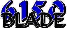 Blade6150 Logo